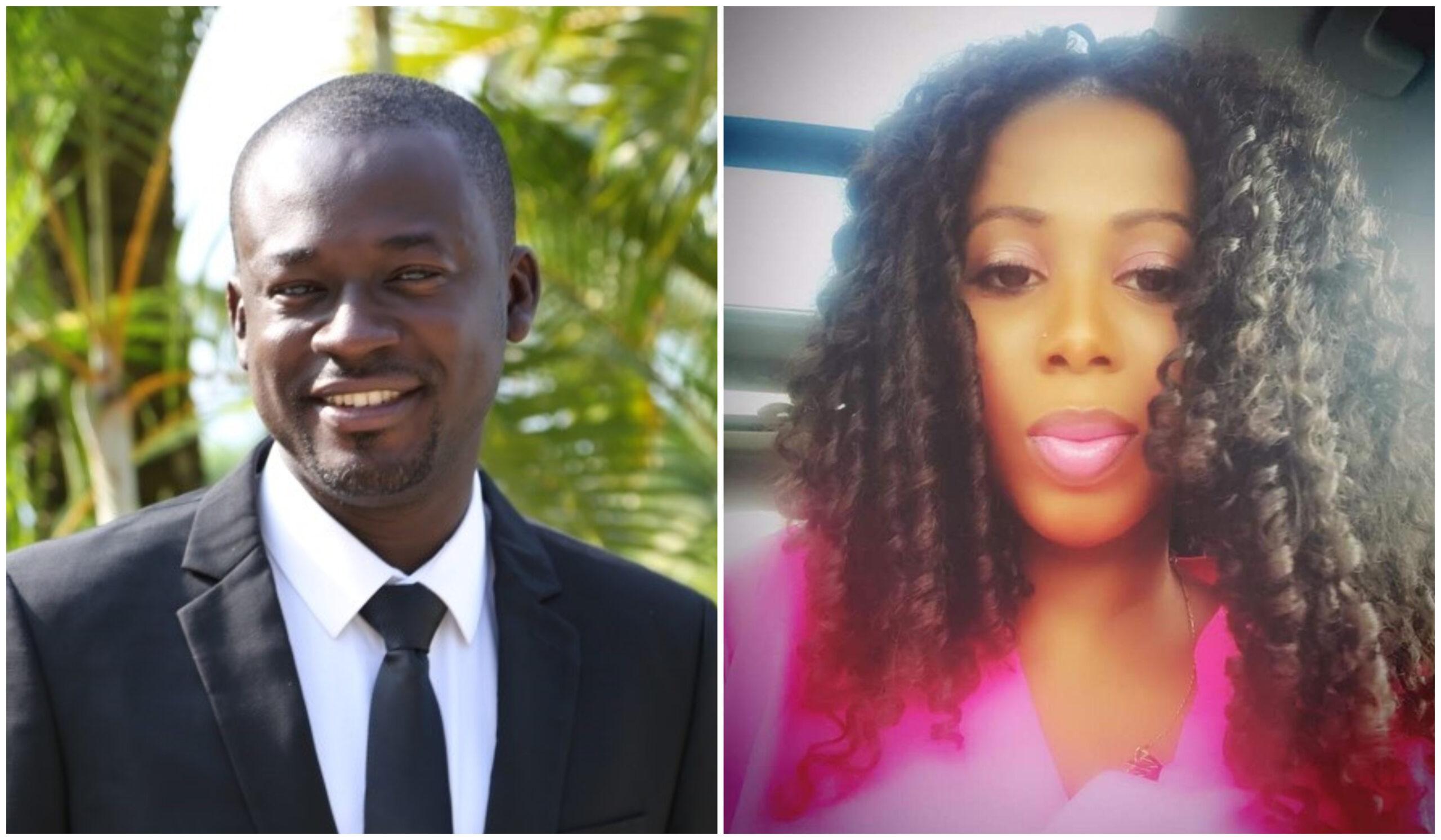 Chantel Kudjawu to Sue Gloria Arhin for Defamation